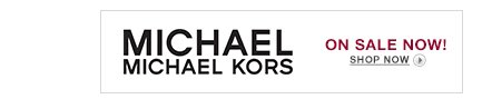 2/4 - MICHAEL Michael Kors