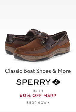 2/6 - Sperry
