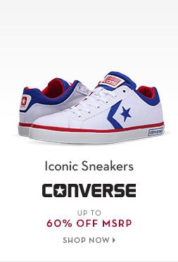 2/6 - Converse
