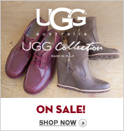 2/8 - UGG & UGG Collection