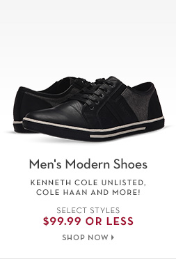 2/12 - Men's Fashion Shoes