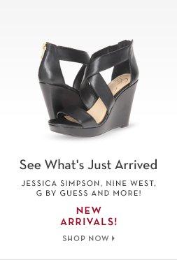 B 5/2 - New Fashion Footwear