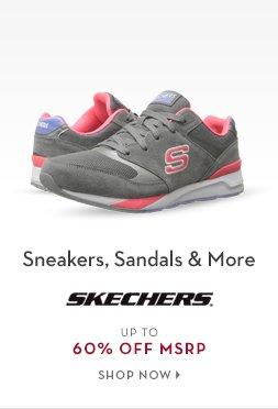 B 5/4 - SKECHERS