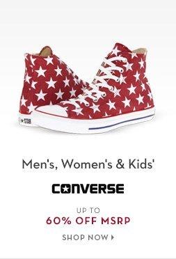 B 5/30 - Converse