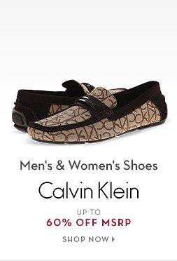B 5/31 - Calvin Klein
