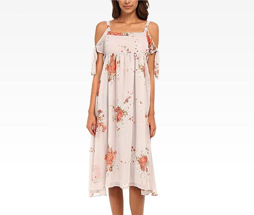 B 7/1 - Summer Fashion Apparel $39.99 or less