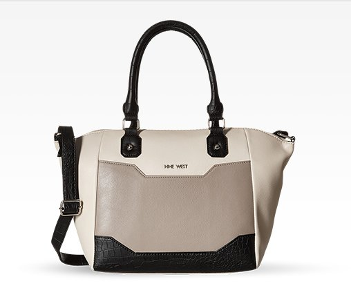 B 7/25 - Handbags for Everyday: $49.99 or less