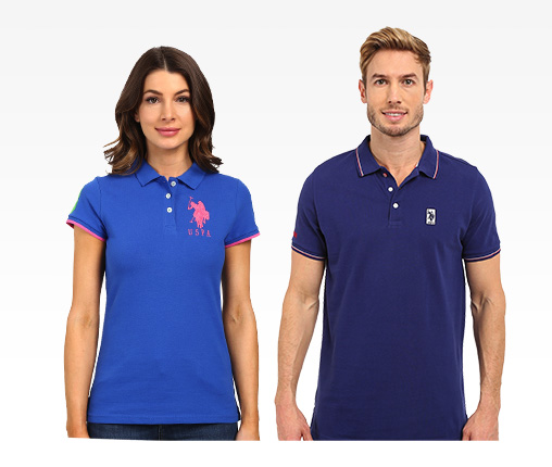 B 7/29 -  Shirts and Tops