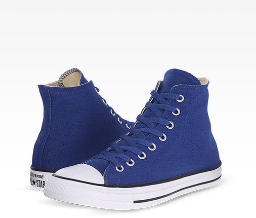 B 7/29 - Street Footwear