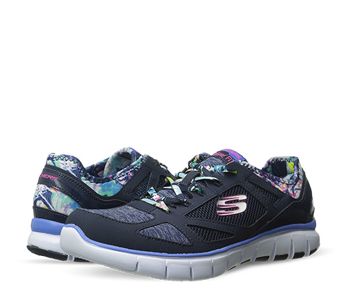 B 8/22 - Shop SKECHERS
