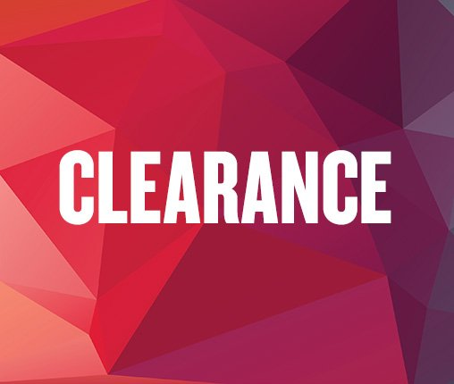 B 8/23 - Shop Clearance Summer Dresses