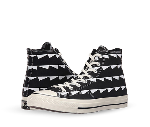 B 8/23 - Shop Converse Footwear