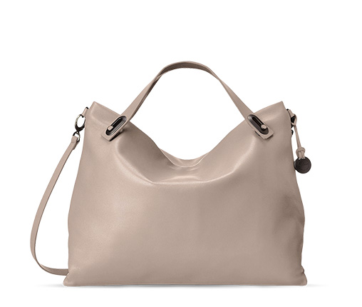 B 8/24 - Shop Leather Handbags and Accessories