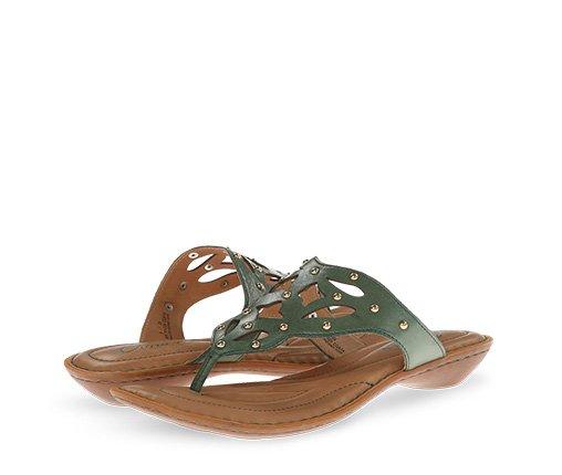 B 8/26 - Shop Last Call Casual Sandals