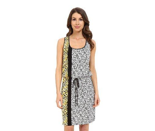 B 8/26 - Shop End of Season Dresses