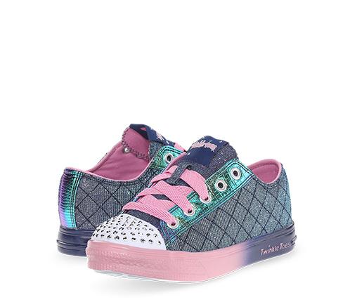 B 8/27 - Shop Kids' Footwear