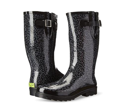 B 8/28 - Shop Rain Boots and Waterproof Footwear
