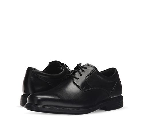 B 8/28 - Shop New Casual Footwear