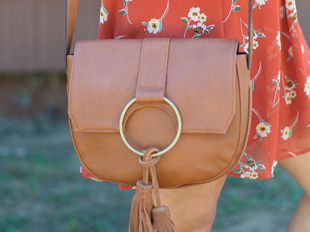 B 9/22 - Fall Handbag Trends