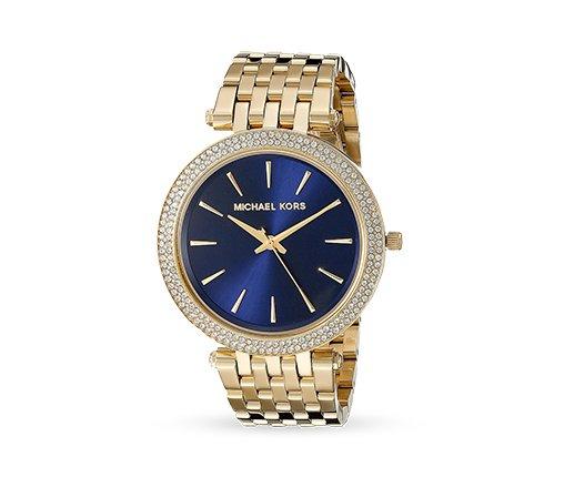 B 9/25 - Shop Watches