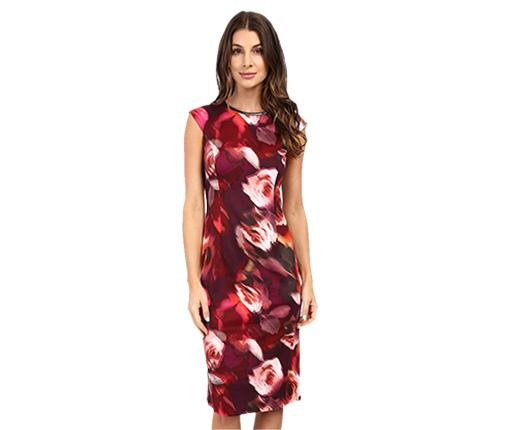 B 9/26 - Shop Dresses