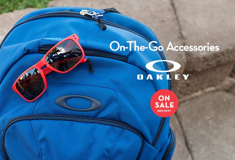A 9/26 - Shop Oakley