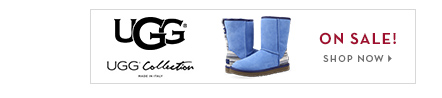 Shop UGG and UGG Collection