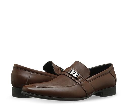 B 9/28 - Shop Calvin Klein Footwear
