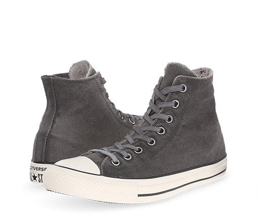 B 9/28 - Shop Converse Footwear
