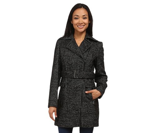 B 9/29 -Shop Coats, Outerwear and Boots