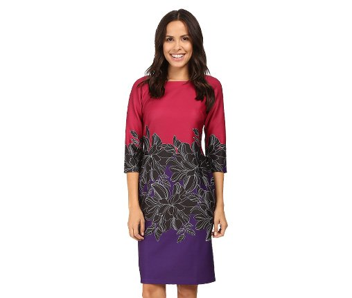 B 9/30 - Shop Steals and Deals Dresses ($49.99 or less)