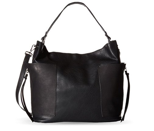 B 10/1 - Shop Carryall Bags (Women's Only)