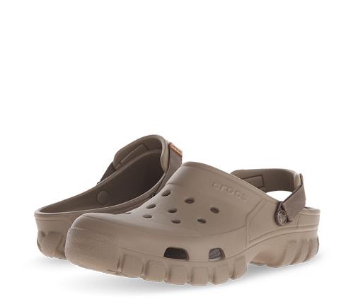 B 10/17 - Shop Crocs