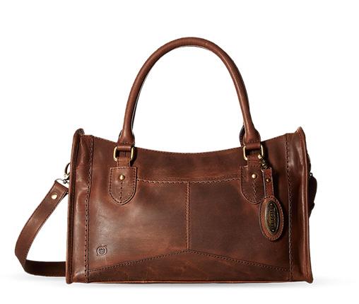 B 10/17 - Shop Casual Handbags (Women's Only)