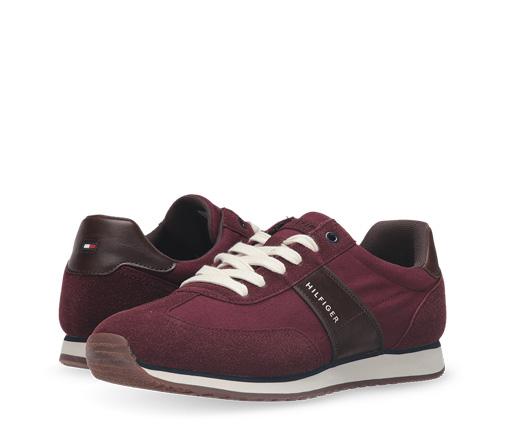B 10/18 - Shop Fashion Sneakers