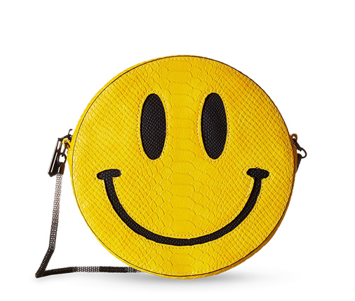 B 10/18 - Shop Hot Handbags ($29.99 or less)