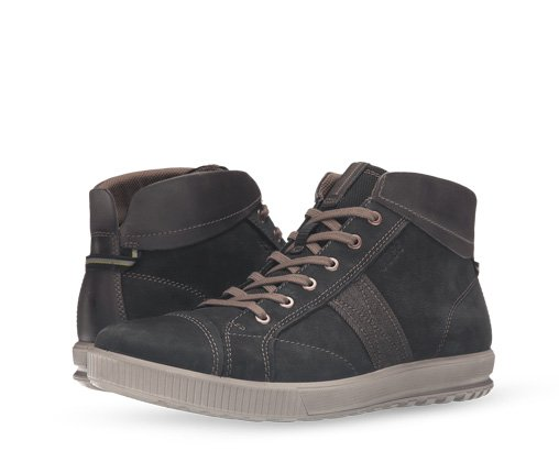 B 10/19 - Shop ECCO, Rockport and Clarks
