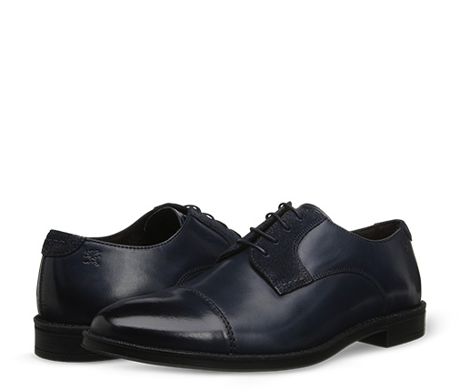 B 10/20  - Shop Fashion Footwear (Men's Only $49.99 or less)
