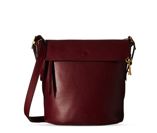 B 10/20 - Shop Leather Handbags and Accessories