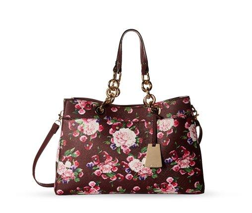 B 10/21 - On-Trend Handbags