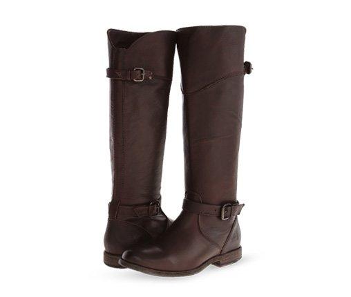 B 10/21 - Shop Riding Boots
