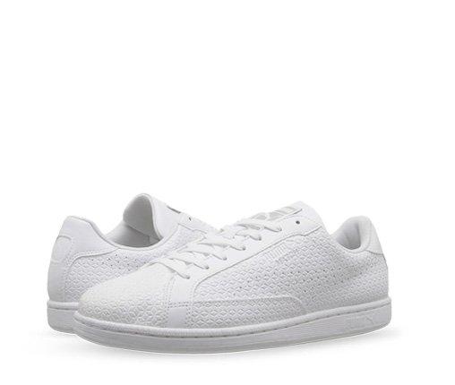 B 10/21 - Shop Street Footwear