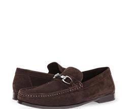 B 10/22 - Shop Fashion Slip-Ons