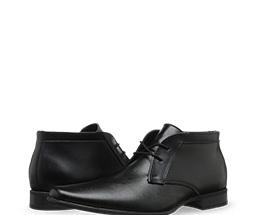 B 10/22 - Shop Calvin Klein Footwear
