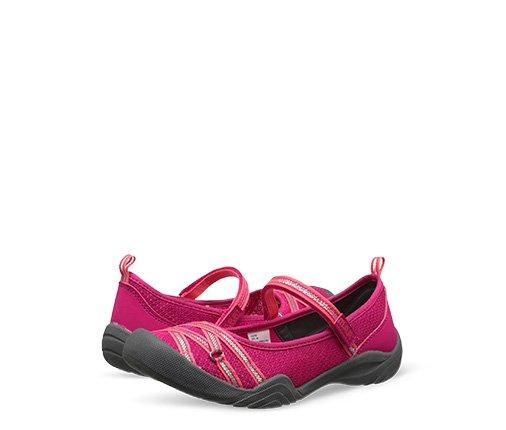 B 10/23 - Shop Kids' Footwear