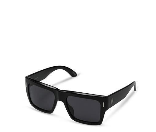B 10/23 - Shop All Eyewear ft. Spy
