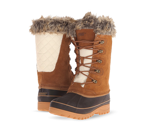 B 10/23 - Shop Cold Weather Boots