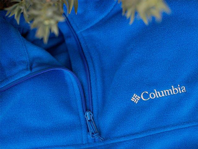 A 10/24 - Shop Columbia