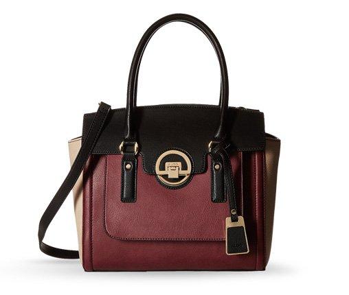 B 10/24 - Shop Fall Handbags