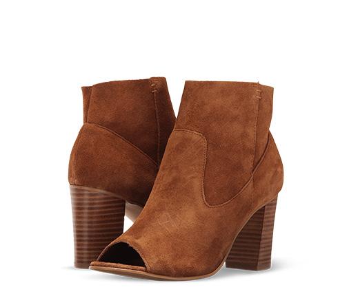 B 10/25 - Shop Steve Madden Footwear